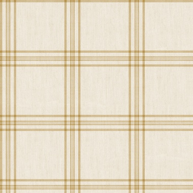 Papel Pintado Cuadros - KERA 01 | MURAKE - 16133