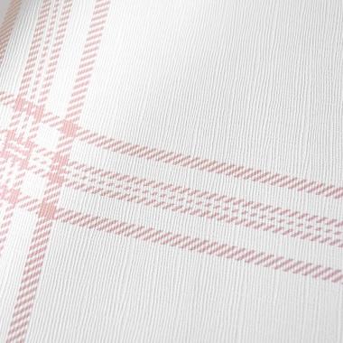 Papel Pintado Cuadros - KERA 02 | MURAKE - 16134