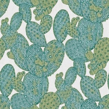 Papel Pintado Cactus - UKUBA 03 | MURAKE - 16146