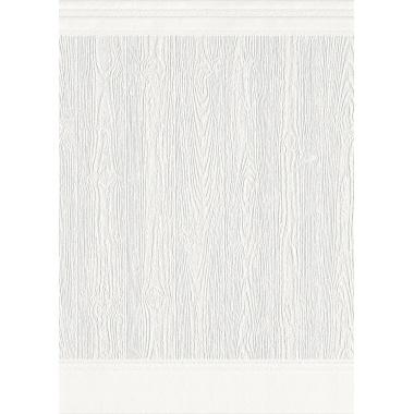 Papel Pintado Zócalo Madera - ZOCALO POHL  | MURAKE - 15861