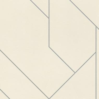 Papel Pintado Gráfico - MARION 01 | MURAKE - 37243