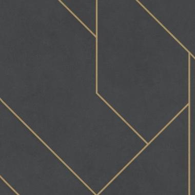 Papel Pintado Gráfico - MARION 02 | MURAKE - 37244