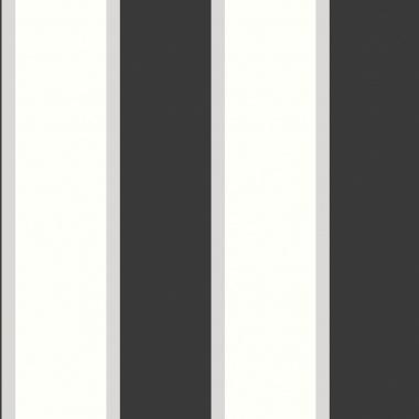 Papel Pintado Rayas - EVANIA 05 | MURAKE - 83005