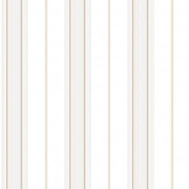 Papel Pintado Rayas - ISOLDA 02 | MURAKE - 83013
