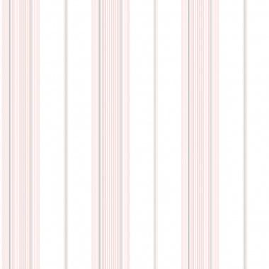 Papel Pintado Rayas - ISOLDA 03 | MURAKE - 83014