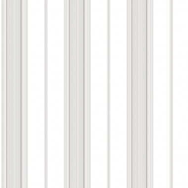 Papel Pintado Rayas - ISOLDA 05 | MURAKE - 83016