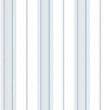 Papel Pintado Rayas - ISOLDA 06 | MURAKE - 83017