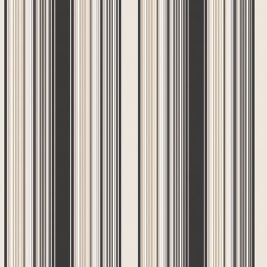 Papel Pintado Rayas - SALMA 01 | MURAKE - 83018
