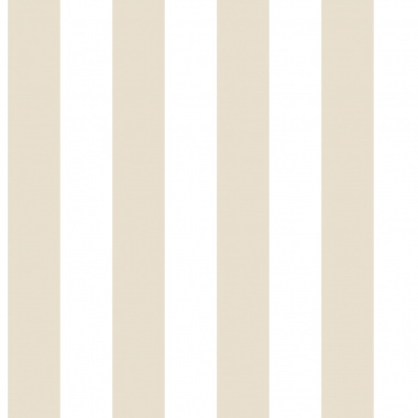 Papel Pintado Raya Estrecha - DAIRA 04 | MURAKE - 83041