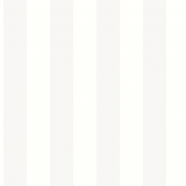 Papel Pintado Raya Estrecha - FLAVINO 02 | MURAKE - 83044