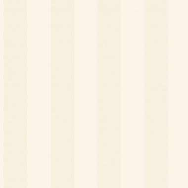 Papel Pintado Raya Estrecha - FLAVINO 01 | MURAKE - 83043