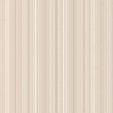 Papel Pintado Raya Diplomática - YBULA 03 | MURAKE - 83050
