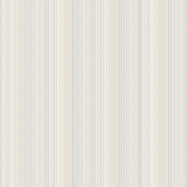 Papel Pintado Raya Diplomática - YBULA 02 | MURAKE - 83049