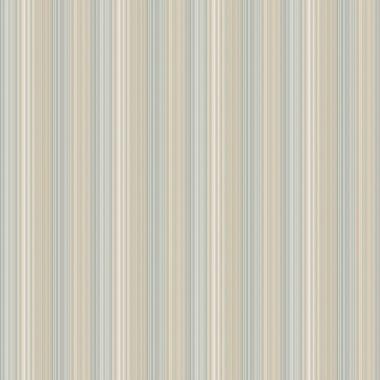 Papel Pintado Raya Diplomática - YBULA 01 | MURAKE - 83048