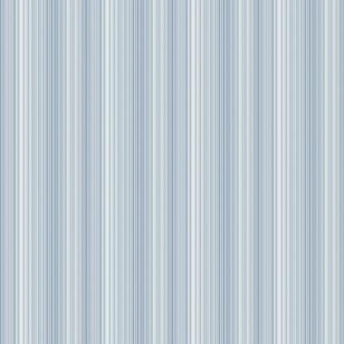 Papel Pintado Raya Diplomática - YBULA 04 | MURAKE - 83051