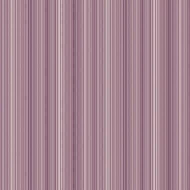 Papel Pintado Raya Diplomática - YBULA 05 | MURAKE - 83052