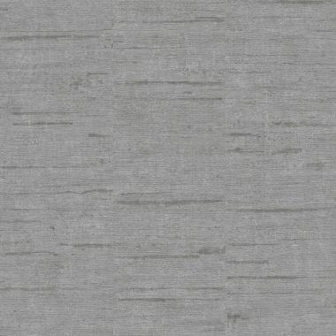 Papel Pintado Madera - VALDEZ 04 | MURAKE - 76243