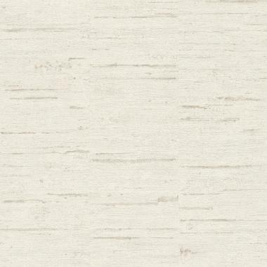 Papel Pintado Madera - VALDEZ 01 | MURAKE - 76240