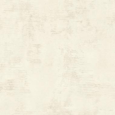 Papel Pintado Yeso - KIANA 05 | MURAKE - 36244