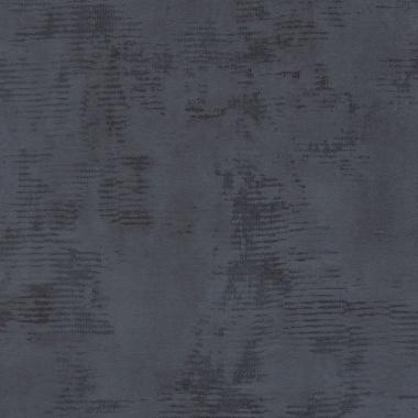 Papel Pintado Yeso - KIANA 04   MURAKE - 36243
