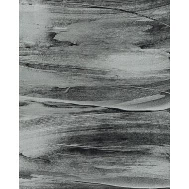 Fotomural Abstracto - MICCO  | MURAKE - 75246