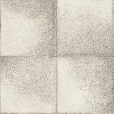 Papel Pintado Cuadrados - HALE  | MURAKE - 95241
