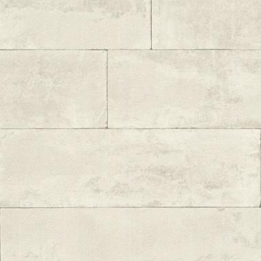 Papel Pintado Piedra - BUTLER 01 | MURAKE - 62407