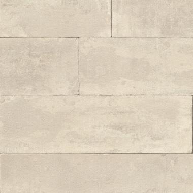 Papel Pintado Piedra - BUTLER 02 | MURAKE - 62414