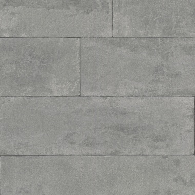 Papel Pintado Piedra - BUTLER 03 | MURAKE - 62421