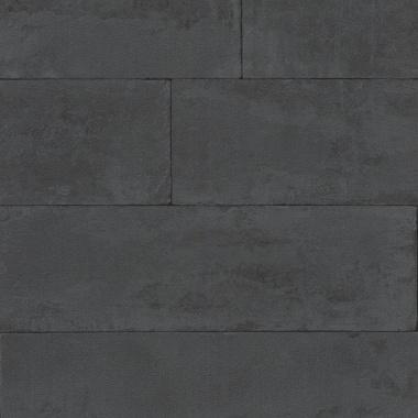 Papel Pintado Piedra - BUTLER 04 | MURAKE - 62438