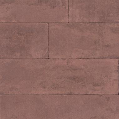 Papel Pintado Piedra - BUTLER 05 | MURAKE - 62445