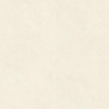 Papel Pintado Hormigón - NULATO 01 | MURAKE - 16241