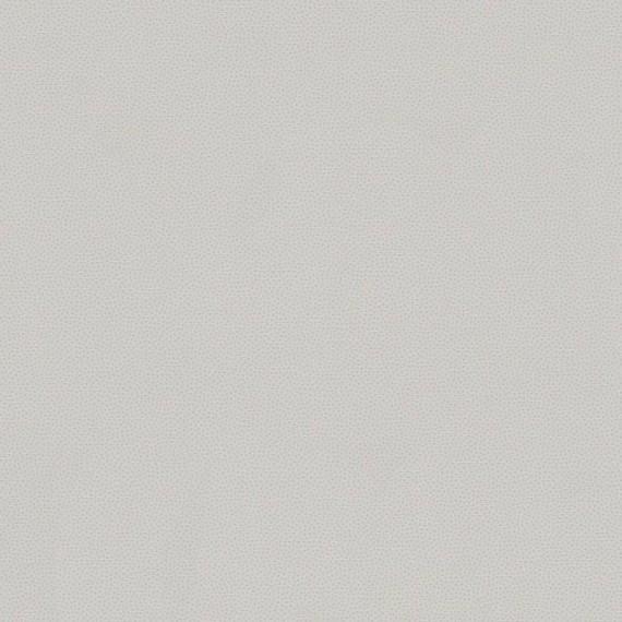 Papel Pintado AUTHENTIC WALLS A962U231