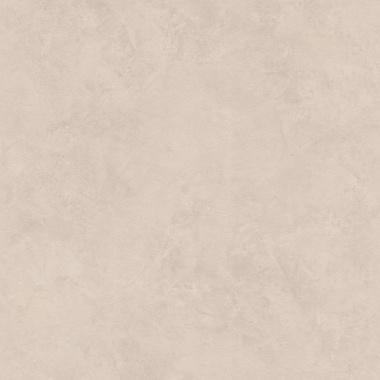 Papel Pintado Hormigón - NULATO 04 | MURAKE - 16244