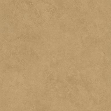Papel Pintado Hormigón - NULATO 05 | MURAKE - 16245