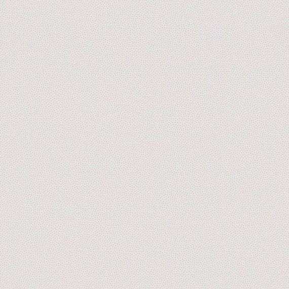 Papel Pintado AUTHENTIC WALLS A962U232