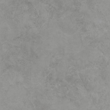 Papel Pintado Hormigón - NULATO 07 | MURAKE - 16247