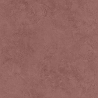 Papel Pintado Hormigón - NULATO 10 | MURAKE - 16250