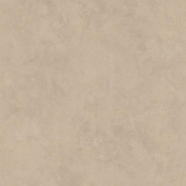 Papel Pintado Hormigón - NULATO 12 | MURAKE - 16252
