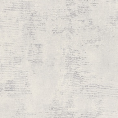 Papel Pintado Yeso - KIANA 01   MURAKE - 36240