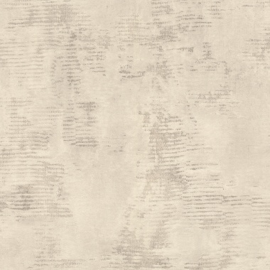 Papel Pintado Yeso - KIANA 02   MURAKE - 36241