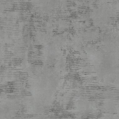 Papel Pintado Yeso - KIANA 03   MURAKE - 36242