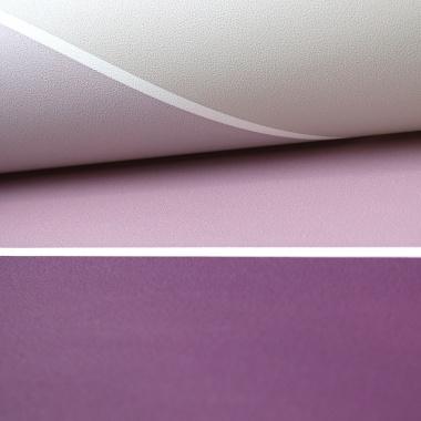 Papel Pintado Rayas Anchas - BASMA 03 | MURAKE - 83035
