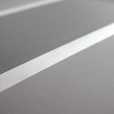 Papel Pintado Rayas - FEDRA 02 | MURAKE - 83007