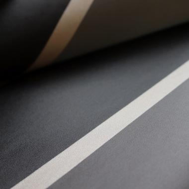 Papel Pintado Rayas - FEDRA 01 | MURAKE - 83006