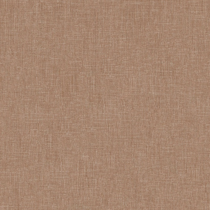 Papel Pintado Texturado - TENA 529631 | MURAKE - 529631