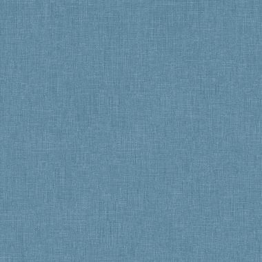 Papel Pintado Texturado - TENA 529639 | MURAKE - 529639