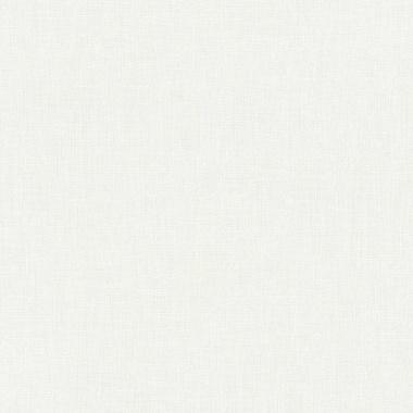 Papel Pintado Texturado - TENA 529633 | MURAKE - 529633
