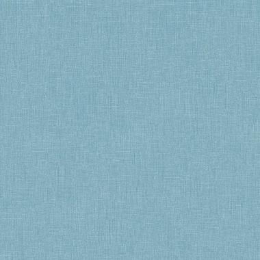 Papel Pintado Texturado - TENA 529638 | MURAKE - 529638