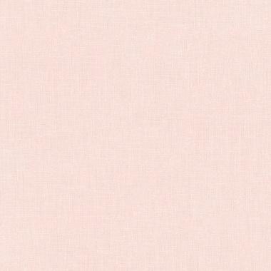 Papel Pintado Texturado - TENA 529632 | MURAKE - 529632